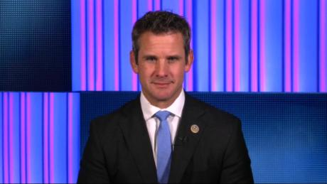 lead rep adam kinzinger live jake tapper_00000000