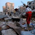 22 iraq iran earthquake 1113