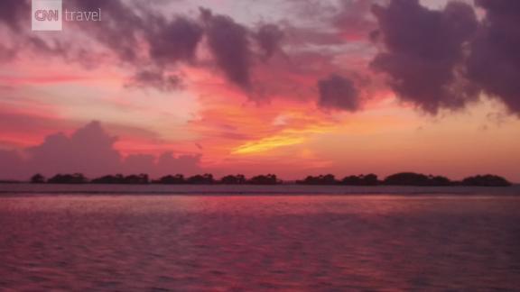 Soneva Jani Maldives_00004925.jpg