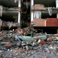 02 Iraq Iran earthquake 1113