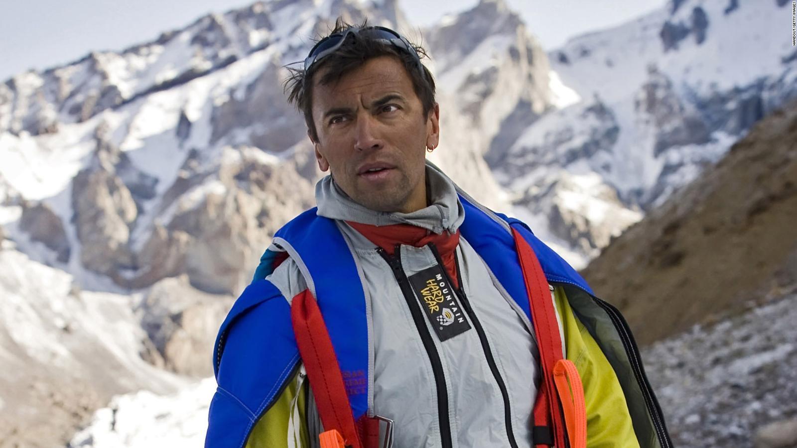 Waleri Rosow Red Bull