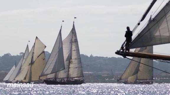 les voiles de saint tropez sailing nostalgia yacht design mainsail spc_00000000.jpg