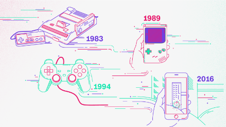 How japan changed video games forever cnn have a video game industry blake j harris a video game expert and author of console wars says or at least not one that resembles what we have ccuart Gallery