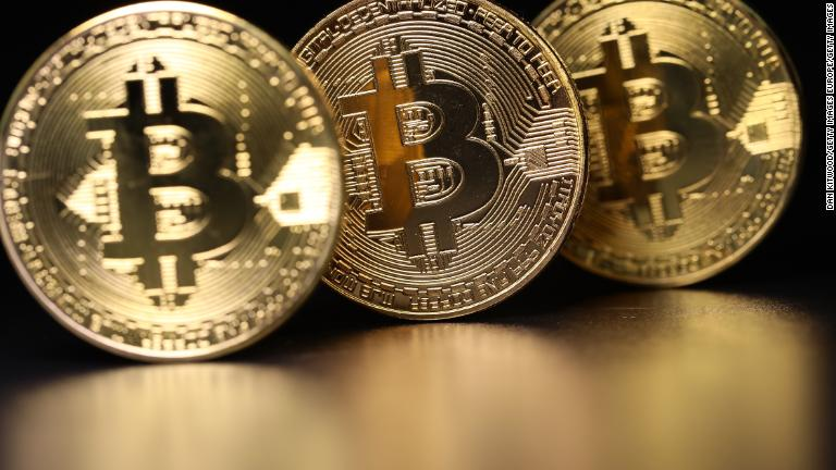 bitcoins ce este pentru recenziile manechinilor