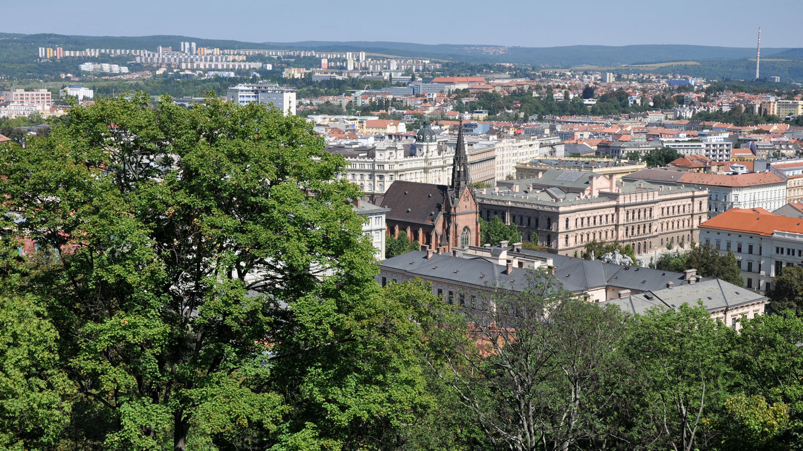 What to see in the Czech Republic 71