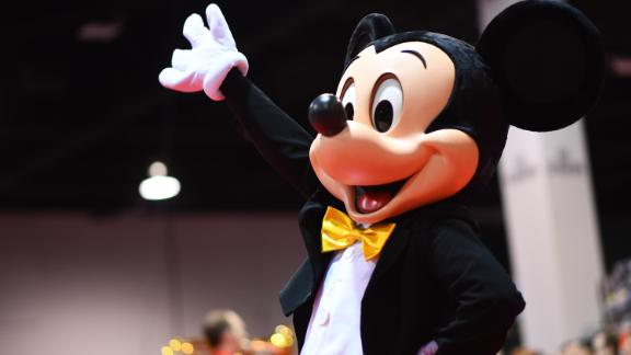 D23 - the Ultimate Disney Fan Event - brings together all the worlds of Disney under one roof for three packed days of presentations, pavilions, experiences, concerts, sneak peeks, shopping, and more.