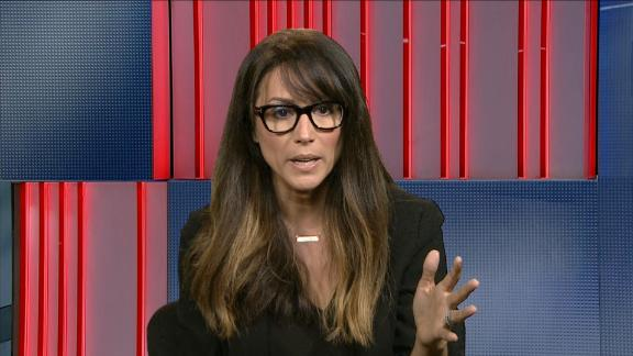 al franken accuser leeann tweeden senate committee outside investigation sot lead_00001726.jpg