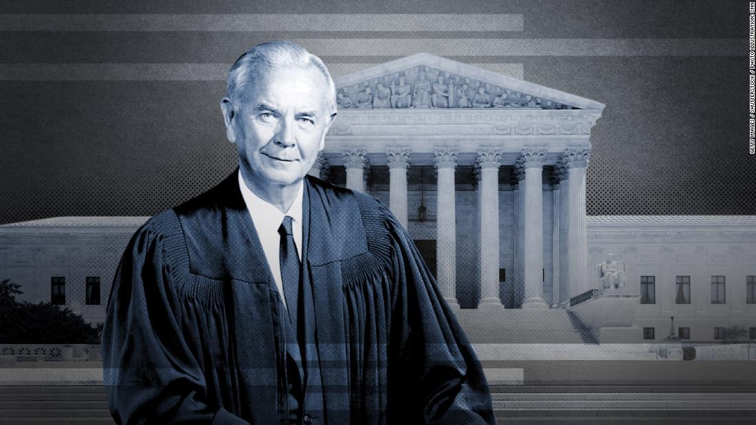 new york times v sullivan podcast united states courts