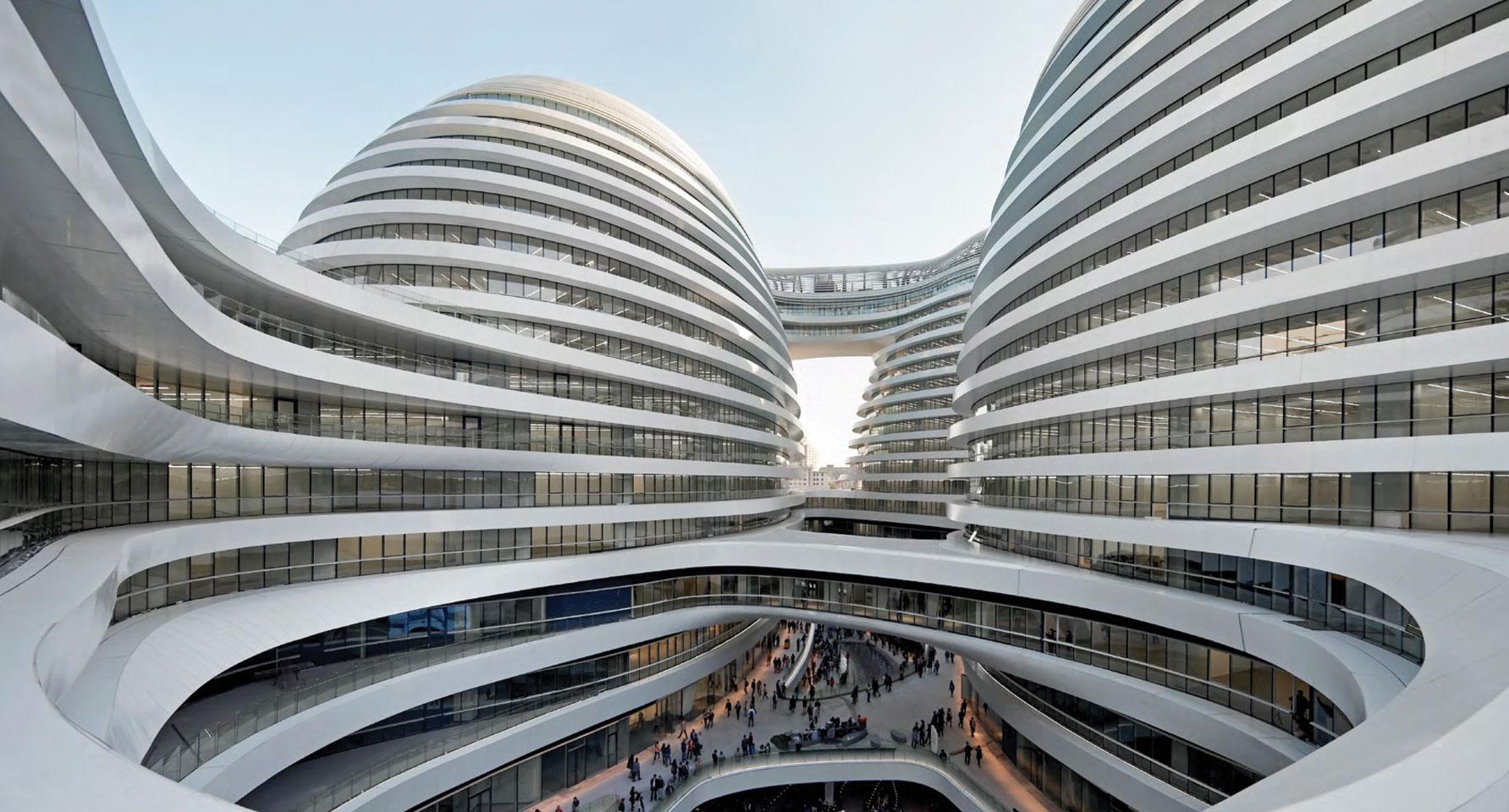 Architecture   CNN Style