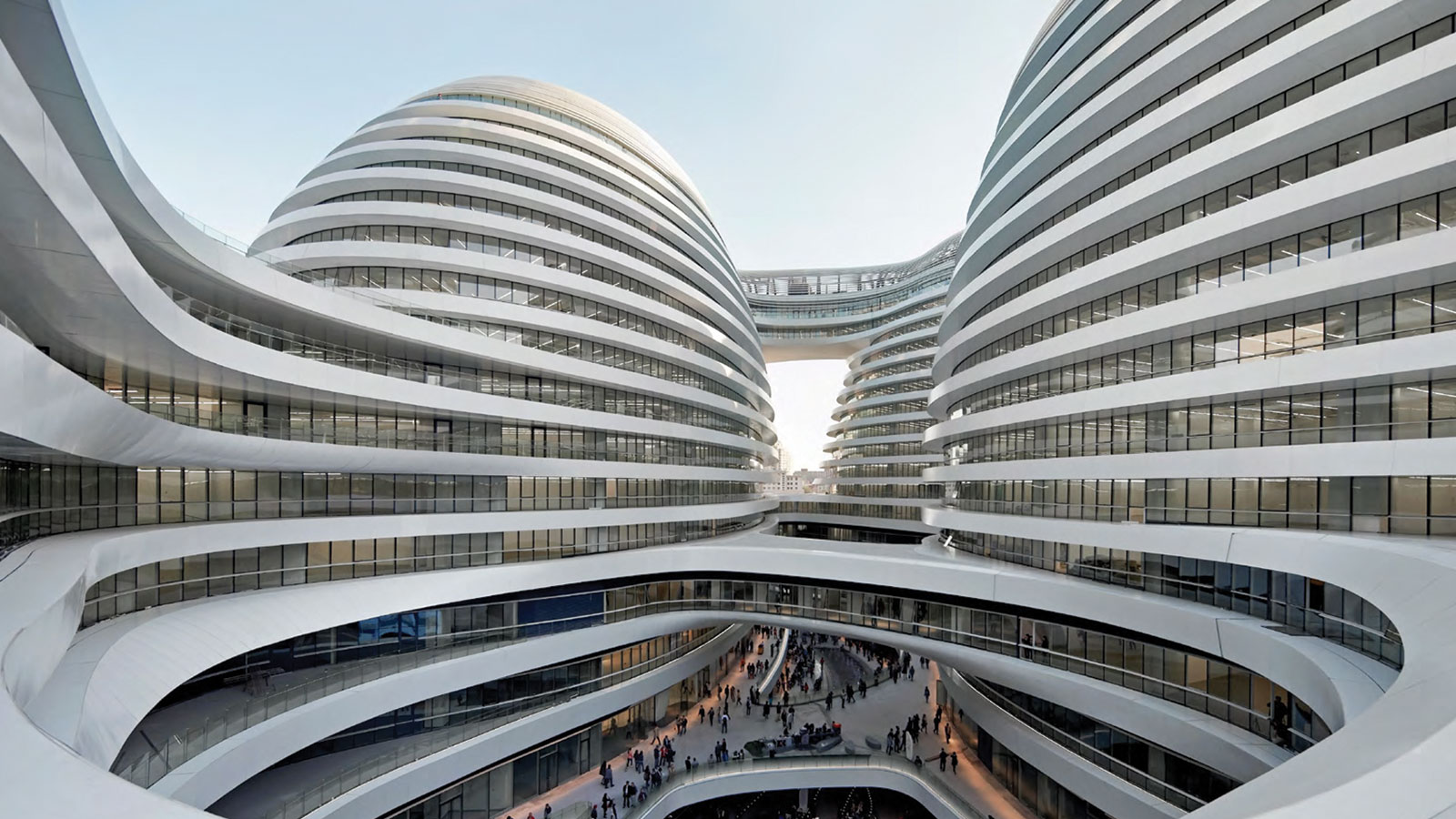 architecture that s worth the hike cnn style