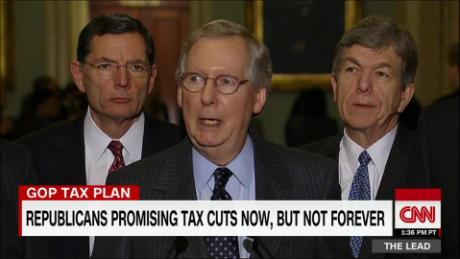 Lead Keilar GOP tax plan dnt _00015005.jpg
