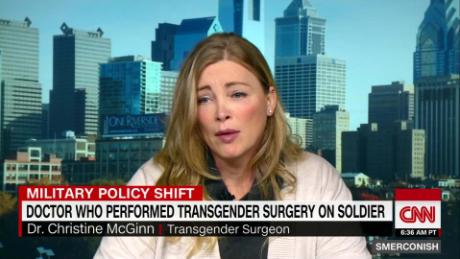 Trans doctor who peformed trans surgery on soldier_00001802
