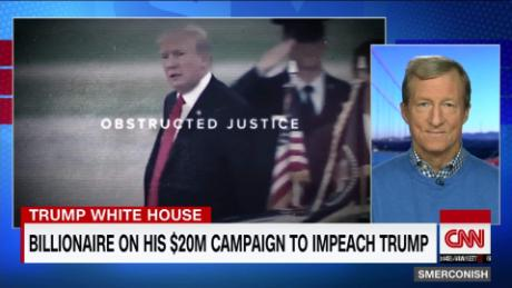 Steyer on his $20m case for impeachment_00024911