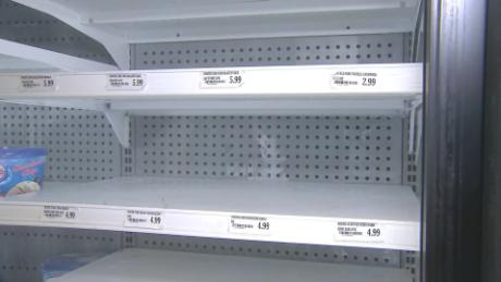 puerto rico food shortages romo_00005302