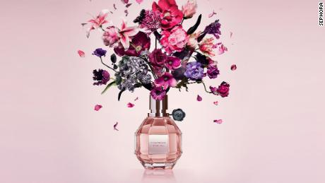 Cnn Best And Holidays The For Perfumes Colognes DIe2WEH9Y