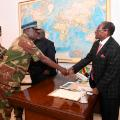 02 mugabe meeting military 11/19