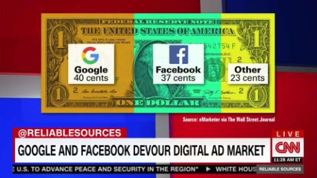 google facebook media business changing _00013819.jpg