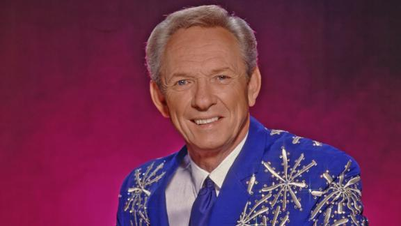 Country music legend Mel Tillis died early on November 19, according to a statement from his publicist. He was 85. Tillis was a prolific singer-songwriter who penned more than 1,000 songs and recorded more than 60 albums in a career that spanned six decades.