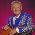 04 mel tillis RESTRICTED