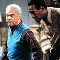 01 earle hyman FILE
