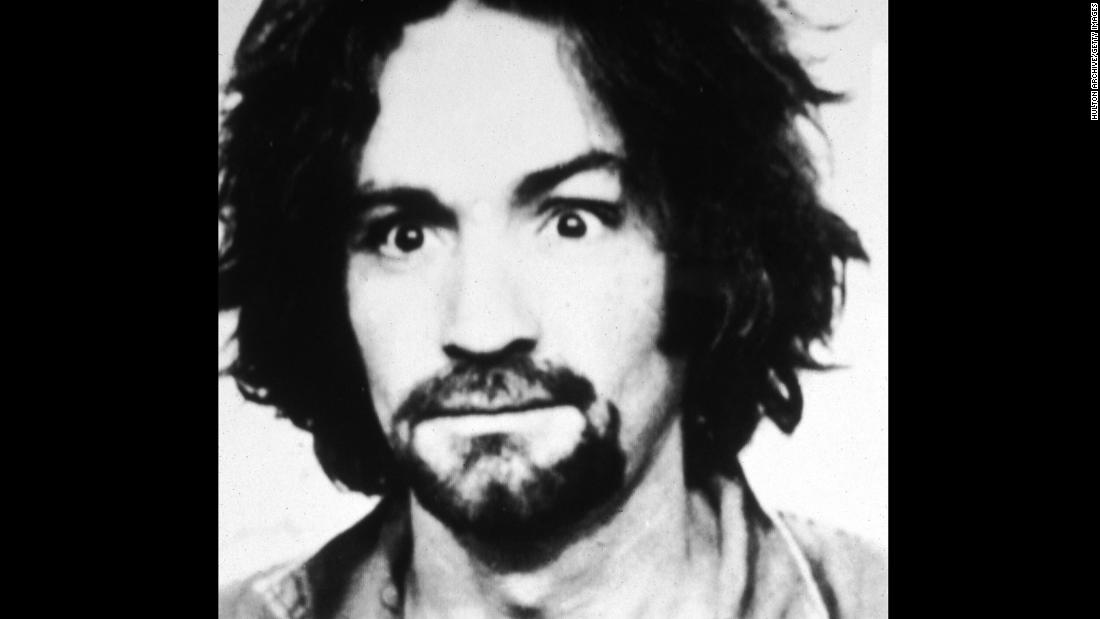 charles manson manson murders and the It was one of the grisliest, bloodiest, and apparently most senseless crimes of the century, time noted as charles manson first made news.