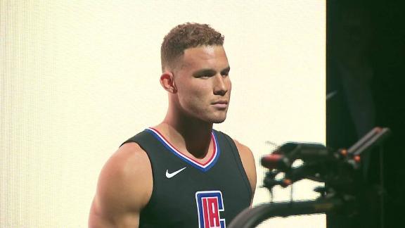 NBA Minute: Nike's NBA gear_00002317.jpg