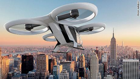 7 electric aircraft you could be flying in soon