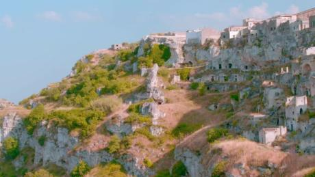 explore parts unknown southern italy travel minute_00005407.jpg
