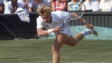 boris becker wimbledon 1985 quiz grand slam tennis orig_00000000