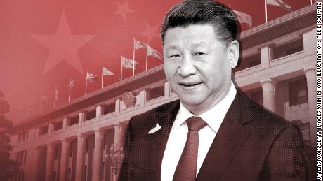 China's media enables tyranny and corruption