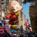 02 Macy's Thanksgiving Day Parade