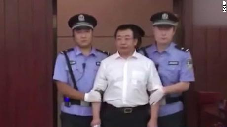 china human rights pkg rivers amanpour_00000000.jpg