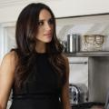 05 Meghan Markle profile