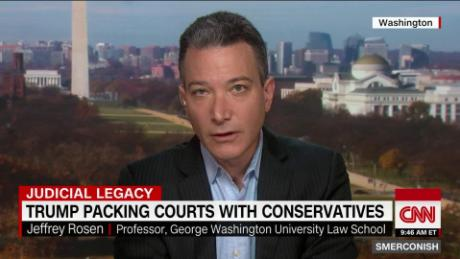 Trump packing courts with conservatives_00020802.jpg