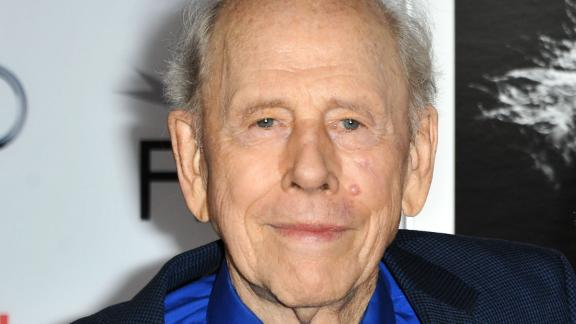Rance Howard, a stage, film and TV actor, died November 25 at the age of 89, according to the Twitter account of his son, movie director Ron Howard.