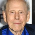 01 rance howard file