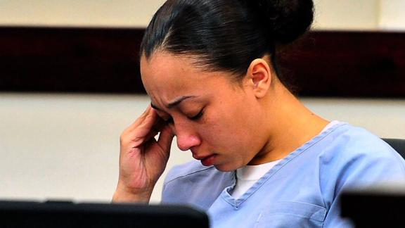 After spending half of her life behind bars, Cyntoia Brown will walk out of prison next week a free woman. Former Tennessee Gov. Bill Haslam granted her clemency eight months ago. She will be released to parole supervision on August 7, according to the governor.