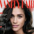 04 meghan markle vanity fair
