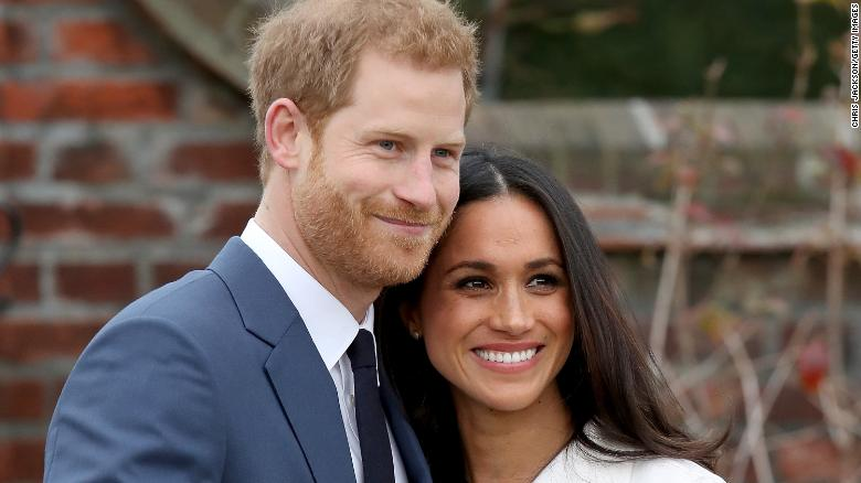 Were The Obamas Invited To The Royal Wedding.See Who Didn T Make Royal Wedding Invite List