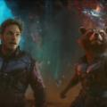 07 netflix amazon hulu december Guardians of the Galaxy