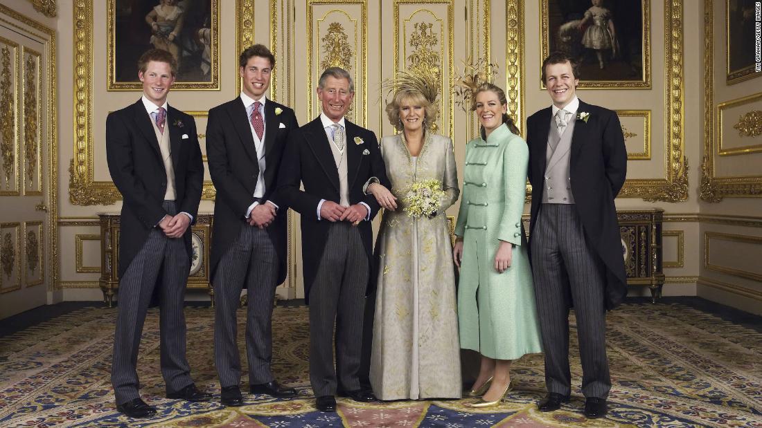 Britain's Prince Harry begins stint with Australia army - CNN