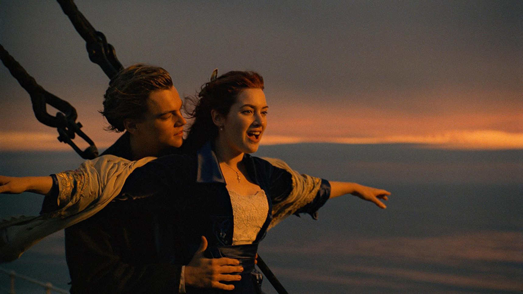 Titanic Iis Maiden Voyage Might Be As Soon As 2022 Cnn Travel