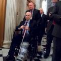 38 john mccain life and career gallery