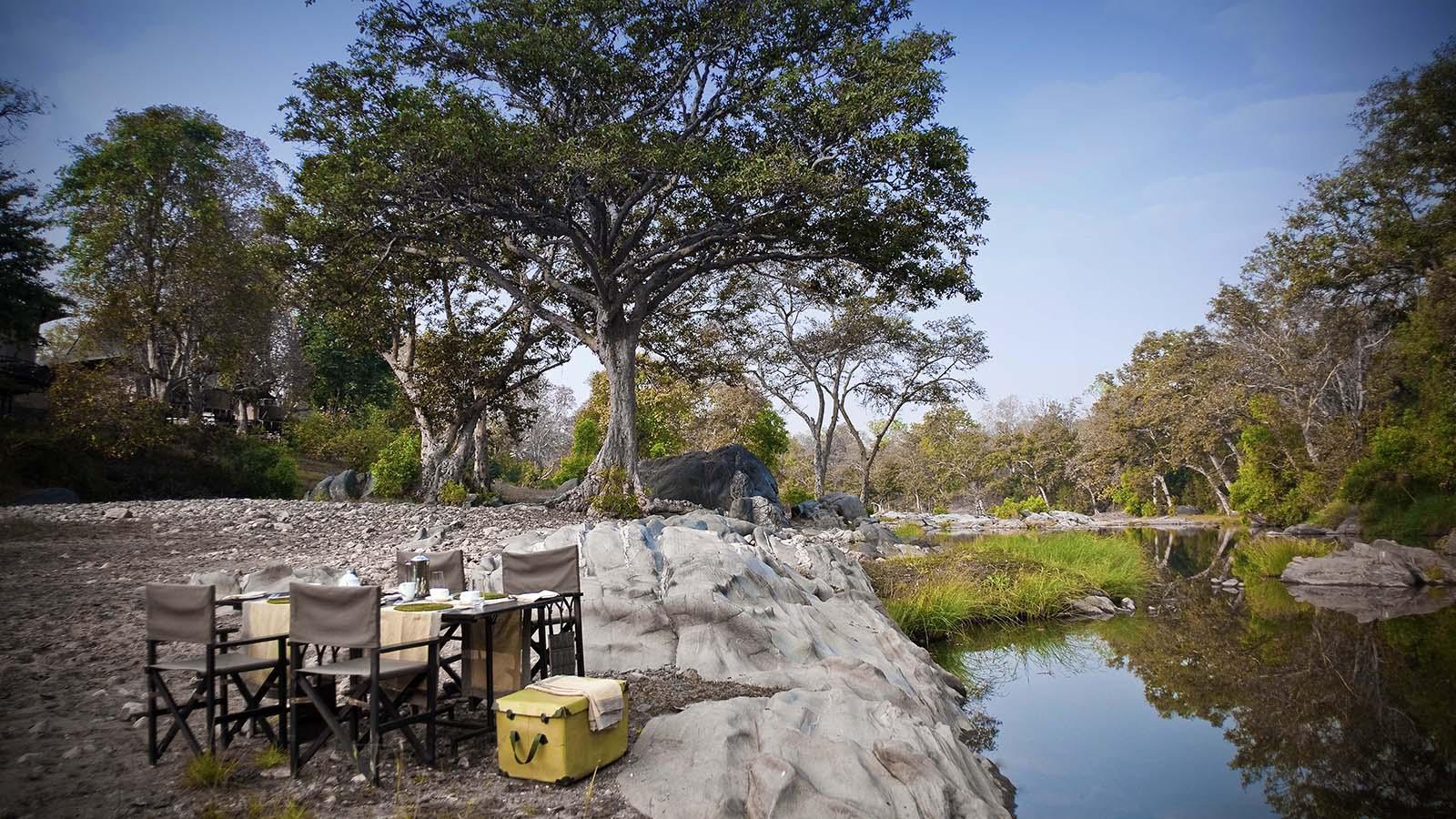 25 Of Indiau0027s Best Luxury Hotels | CNN Travel