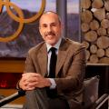 17 Matt Lauer profile RESTRICTED