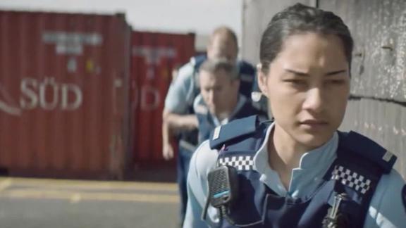new zealand police department recruitment video orig _00010828.jpg