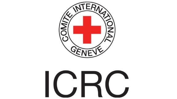 The International Committee of the Red Cross says its code of conduct bans paying for sexual services.
