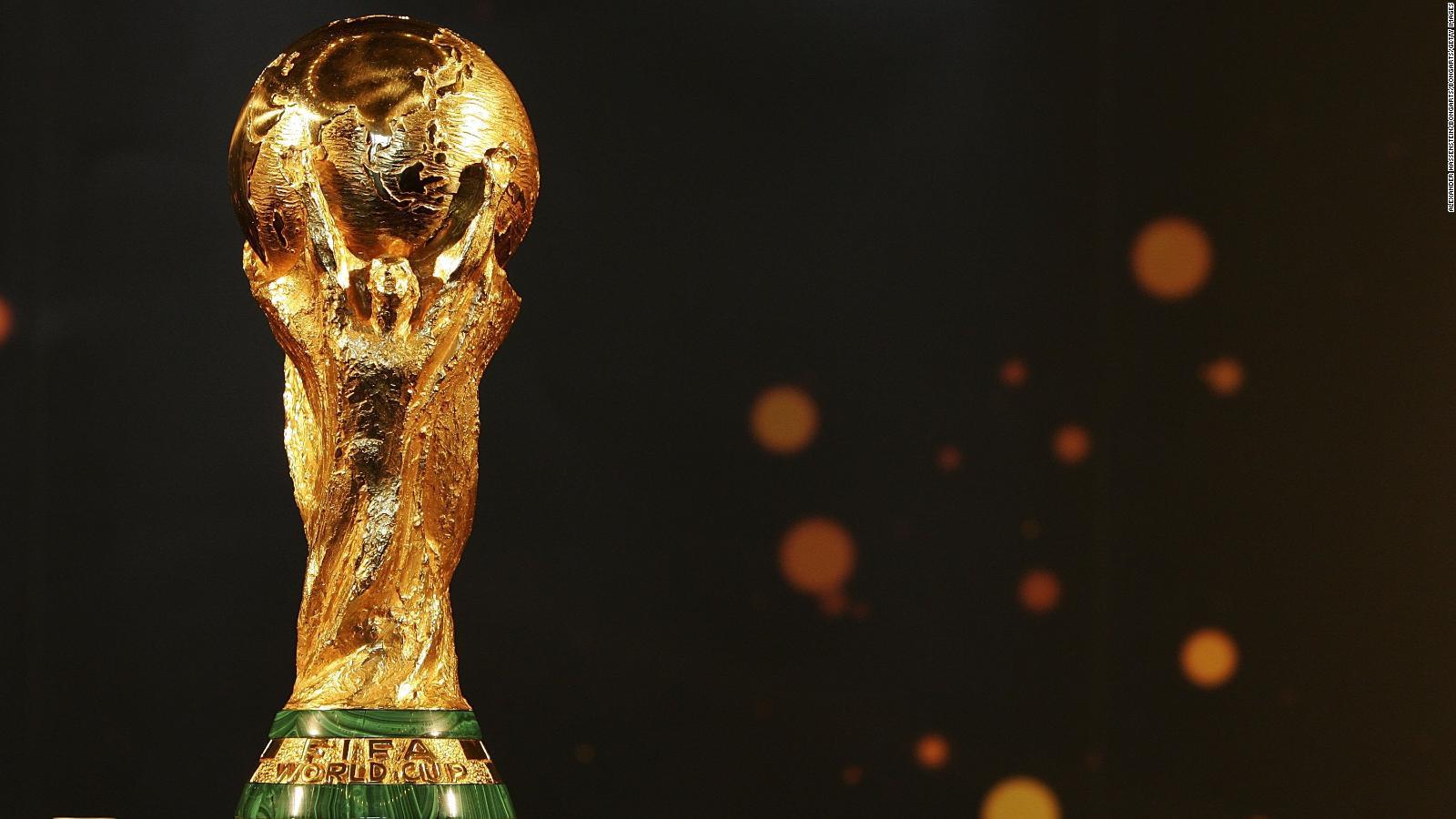 russia world cup 2018: the start of a new era for serbian football - cnn