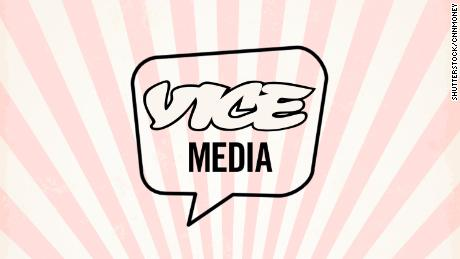 Vice to deduct 10% of workers