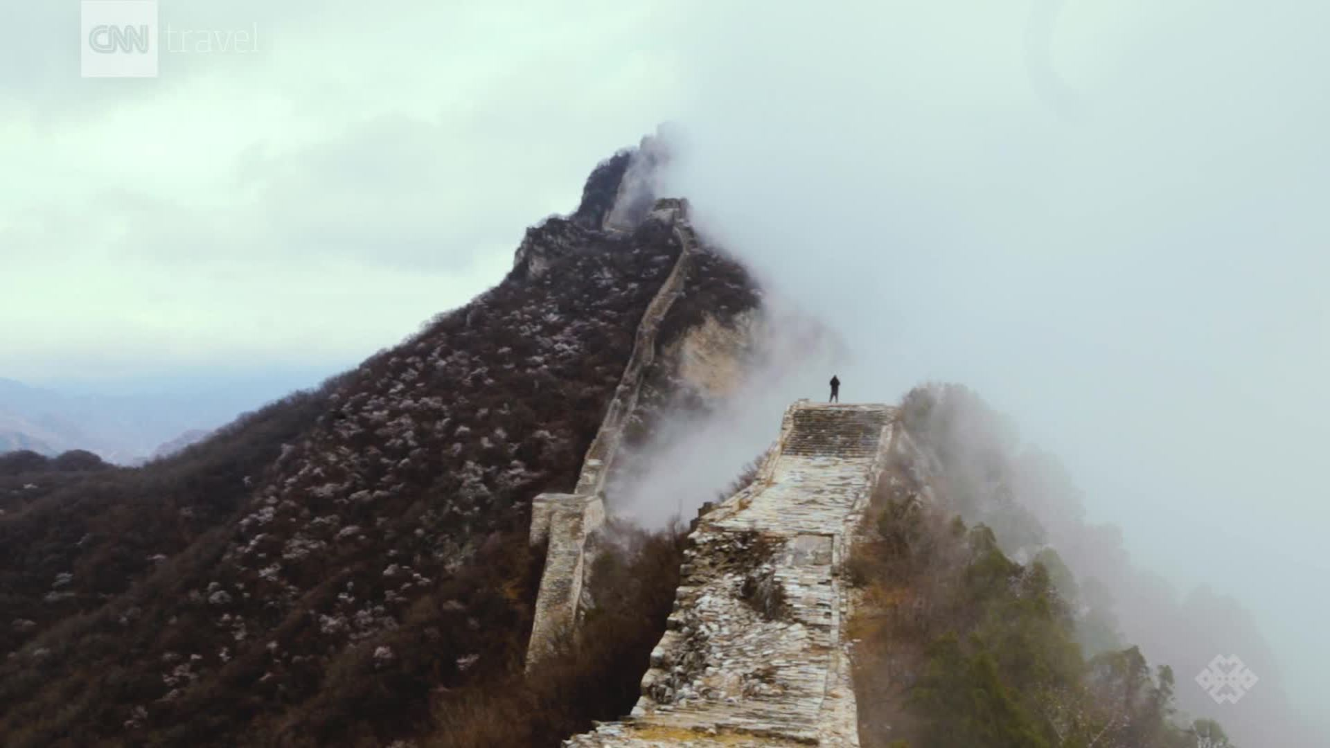 Great wall of china dos and donts cnn travel biocorpaavc Gallery